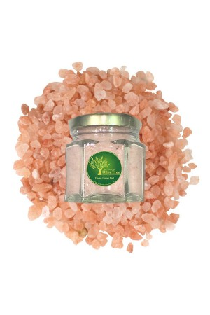 Himalayan Crystal Sea Salt